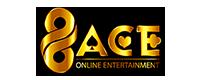 Logo 96ace casino