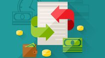 Advantages and Disadvantages If You Refinance A Business Loan
