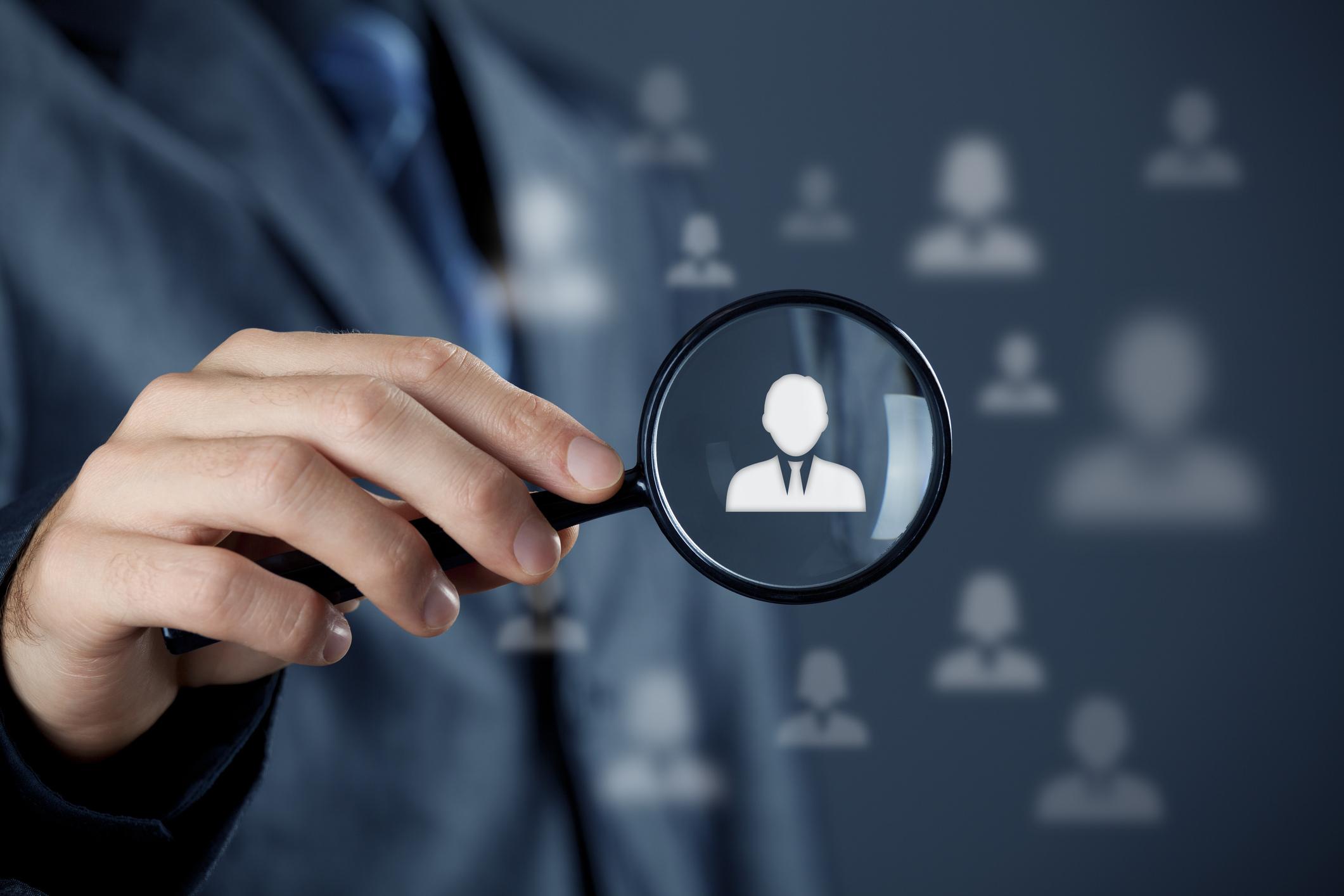 Microsoft Dynamics 365 for Sales Customer Engagement