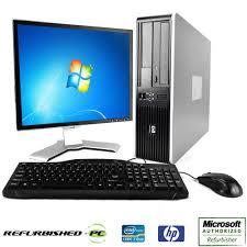 download 1 2 - نکاتی مهم و جالب در مورد کامپیوتر که باید بدانیم
