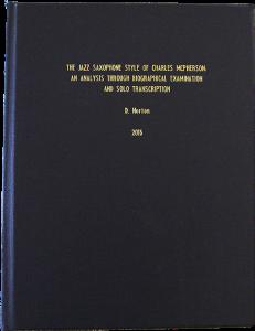 don-norton-doctoral-dissertation