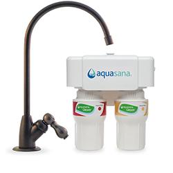 Aquasana 2-Stage