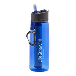 LifeStraw Go