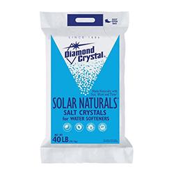 Cargill Salt 7304 Water Softener Salt