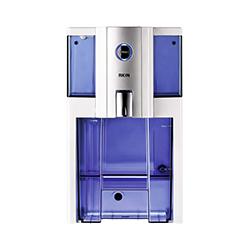 AlcaPure Reverse Osmosis Countertop Water Filter