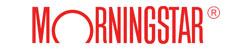 morningstar-logo