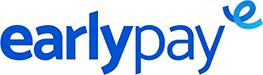 earlypay new logo