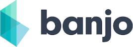 banjo new logo