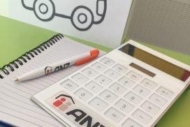 verkeersbelasting-auto-rekenmachine