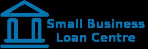 businessloanscentre.com.au logo
