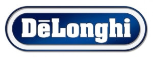Logo DeLonghi