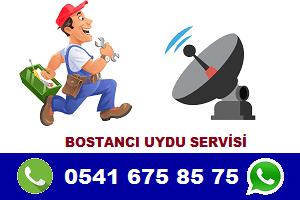 bostancı uydu servisi digitech - Bostancı Uydu Servisi