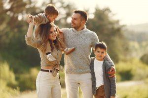 Tax implications of life insurance