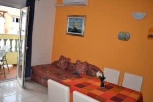 One bedroom apartment Pula