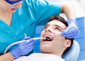 Dental Latex Tubing