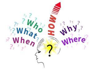 FAQ Sophrologie