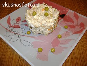 salat-olive-s-kuritsey