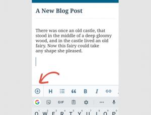 editing posts 300x229 - editing-posts