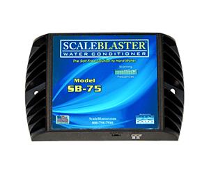 scaleblaster-sb-75-reviews