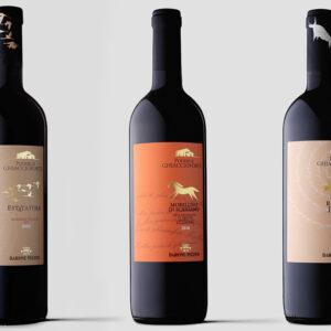 fotografo bottiglie vino birra liquori grappa