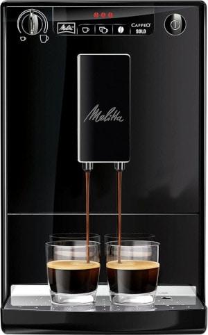 Melitta caffeo solo E950-222