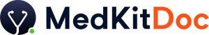 MedKitDoc Munichkom Vodafone