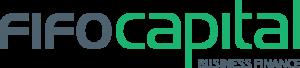 Fifo-Capital logo