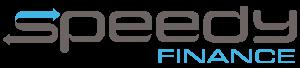 speedy finance new logo