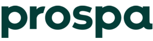 prospa new logo
