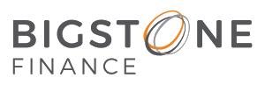 bigstone-finance new logo
