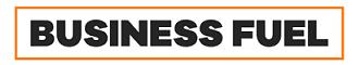businessfuelsmall new logo