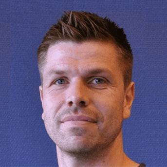 Jan Filtenborg Larsen