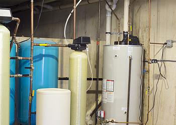 How-Many-Grain-Water-Softener-Do-I-Need