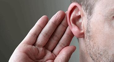 Tip 1) Klap ørerne ud og tænk over kritikken