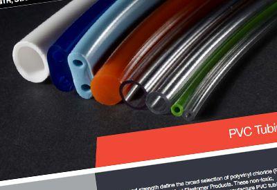 PVC Tubing Brochure