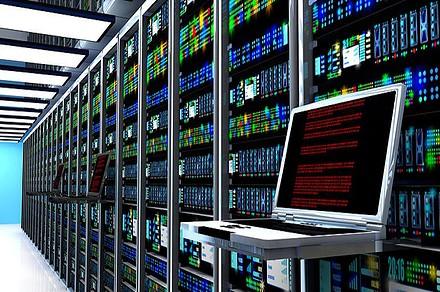 رایانش ابری جایگزین مناسبی برای مراکز داده سنتی