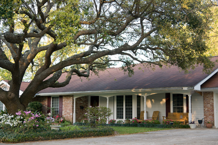 Home Search in Kingsville, TX