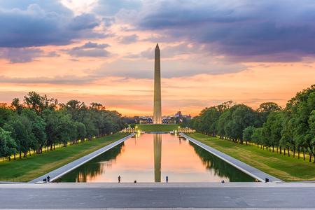 Washington DC legal recruiters