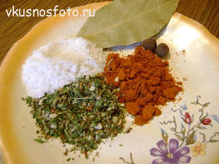 tushenaya-kapusta-s-risom
