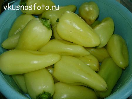 perets-sladkiy-zharenyiy-na-zimu