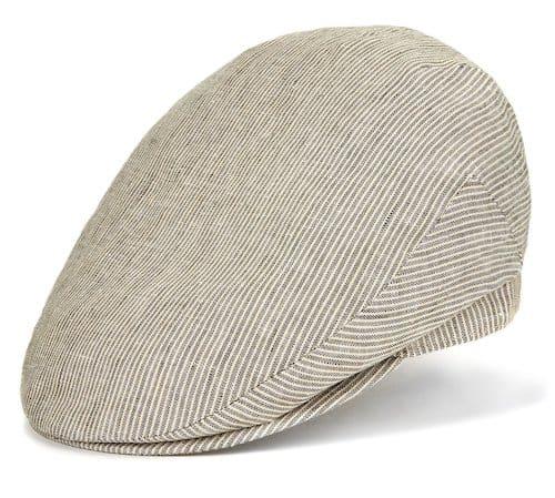 lock & co hatter hat for men