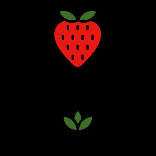 logo-legumes-du-logis