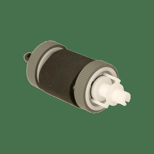 پیکاپ-کاغذ-کش-پرینتر-hp-2055