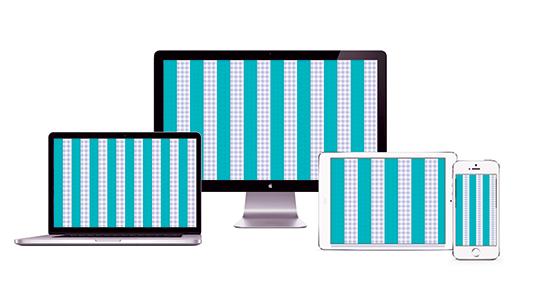 23 گام برای طراحی کامل یک وب سایت(بخش اول)