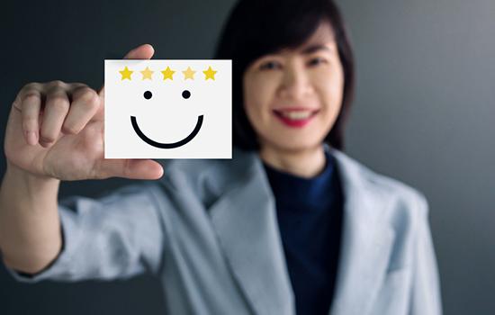 User Reviews & Complaints