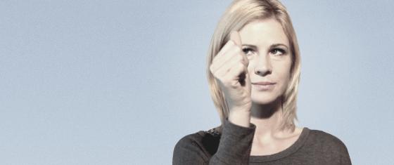Mit Augentraining die Sehkraft verbessern