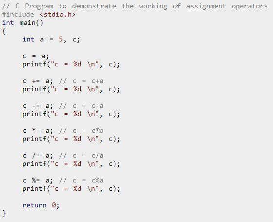 1372 - ++C چیست؟