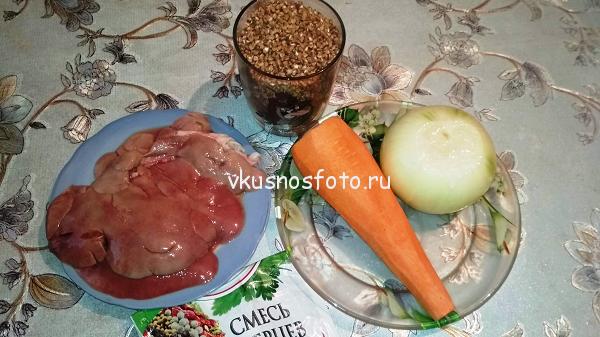 grechka-s-pechenyu-reczept