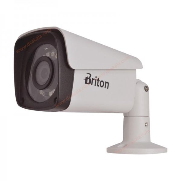 briton-bullet-camera