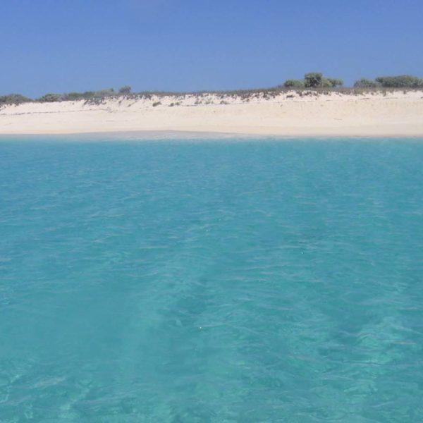 isola madagascar